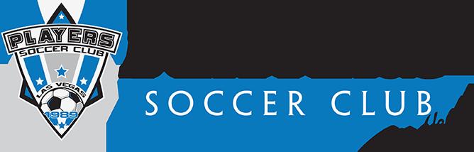 Players Soccer Club
